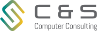 C&S Computer Consulting